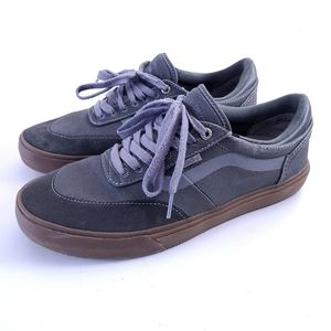 VANS Gilbert Crockett Ultra Cush HD Pro Sneakers 9